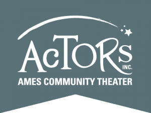 ACTORS, Inc.